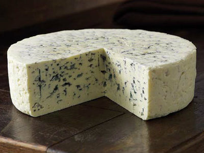 blue-cheese-stock