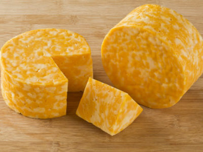 jack-cheese-stock