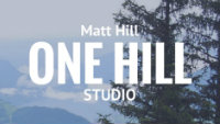 matt-hill-studio4